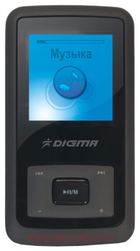 Digma MP719 1Gb