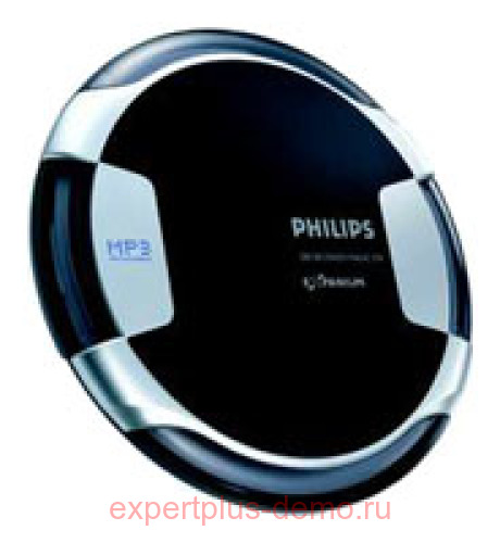 Philips EXP3463/00