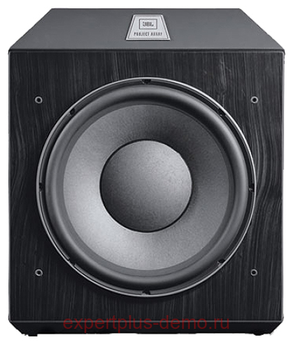 JBL 1500 Array BG