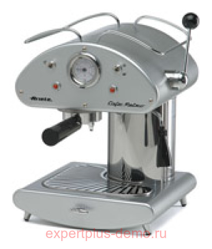 Ariete Cafe Retro 1385