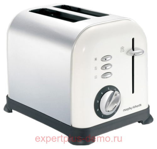 Morphy Richards 44067