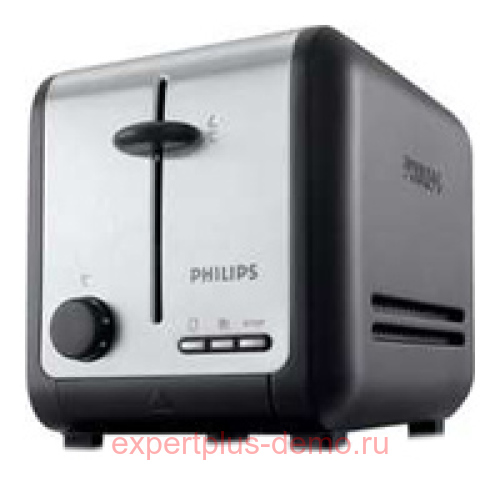 Philips HD 2627