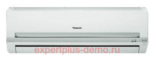 Panasonic CS-PC9GKD / CU-PC9GKD